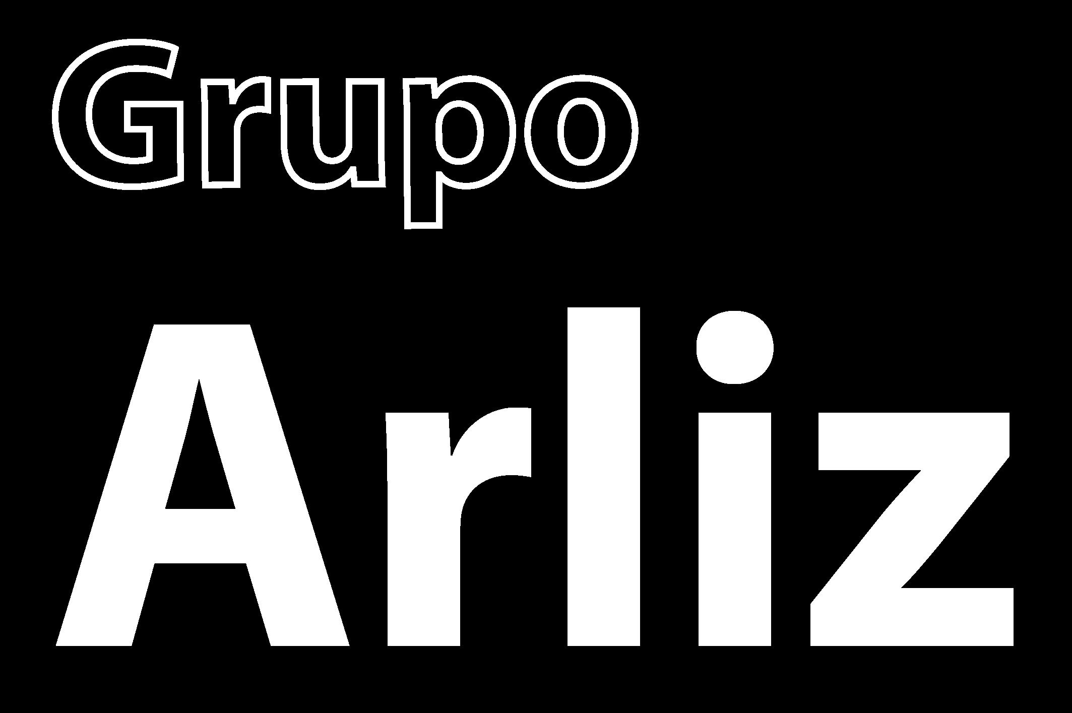 Grupo Arliz